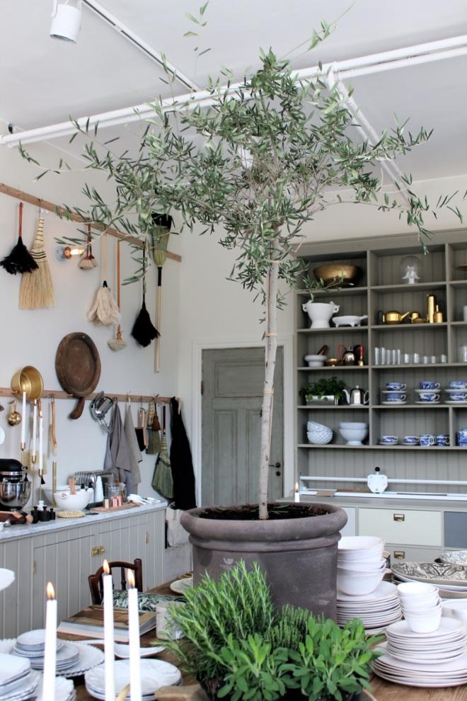 artilleriet_the_kitchen_21